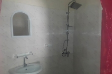 salle-de-bain-hotel-passy