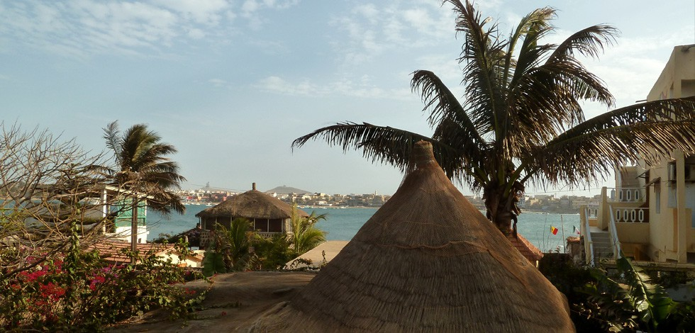 Tourisme Sénégal, les endroits incontournables