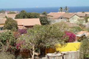 Tourisme Sénégal les endroits incontournables