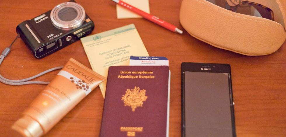 5 conseils pour préparer son voyage au Sénégal